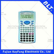 240 Fonctions Calculatrice scientifique à 2 lignes (BT-360MS)
