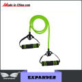 Latex Exercise Expander Fitness Expander