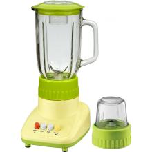 Household Blender With Grinder
