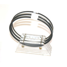 China Top 10 for Agricultural Engine Piston Ring CDC Agricultural machinery piston ring export to Guadeloupe Supplier