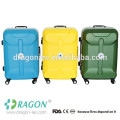 DW-PSL001 suitcase type portable LED surgery light