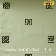 Tissu de literie imprimé (SHFJ04014)
