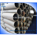 DIN 2391 Precision Steel Carbon Pipe & Tube