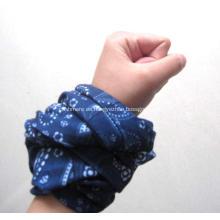 Promoción bufanda mágica Bandana W/pesca/senderismo