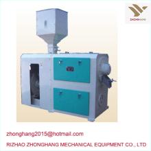 MNMF type rice mill machinery