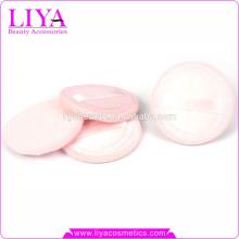 OEM-professionelle Make-up-Blätterteig für kosmetische heißer Verkauf
