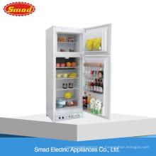 Refrigerador de absorción LPG Refrigerador y congelador de absorción de gas