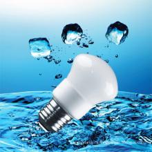 5 Вт g50 для Глобус энергосберегающие лампы с CE (БНФ-g50 для-а)