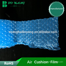Vends fabricant matière LDPE épaissir sealed air film
