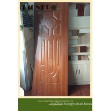 3.6mm Door Skin MDF Best Quality Melamine Paper