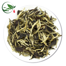 Old Tree Moonlight White Tea