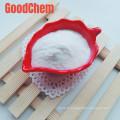 La Chine fournit la poudre d'aspartame en vrac d'édulcorant alimentaire 100-150 Mesh