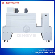 Упаковочная машина для упаковки термоусадочной пленки (BSE-5040A)