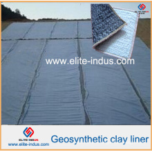 Agriculture (GCL) Geosynthetic Clay Liner