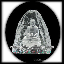 K9 Crystal Intaglio of Mold S082
