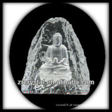 K9 Crystal Intaglio do molde S082