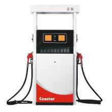 Cs32 avancée des pompes de carburant de station d'essence de bonne qualité, pompe à carburant célèbre pour les stations de gaz