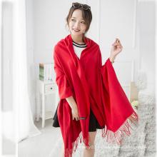 Новый шарф зимы способа прибытия 2011 новый