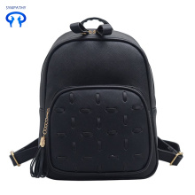 Fashion early spring and summer travel backpack