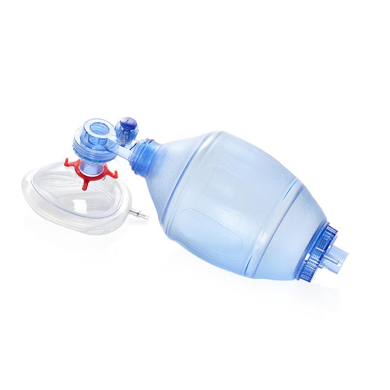 Manual Resuscitator