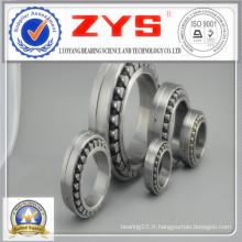 Roulements à rouleaux cylindriques Nn3016k