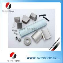 Seltenerde-Neodym-Magnet