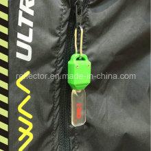 Zipper Pull Light, Zipper Lite, Cliplit LED