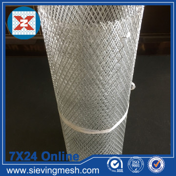 Aluminium Rolled Metal Rolled