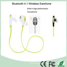 Mini casque sans fil léger de sport de Bluetooth 4.1 (BT-788)