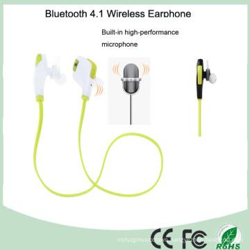 Mini Lightweight Wireless Bluetooth Sport Headset 4.1 (BT-788)