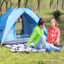 Wholesale Big Camping Pop up Tent for Outdoor Manufacturer