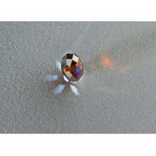 Großhandelsgesellschaft hochwertige Rondelle Perlen