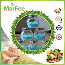 12-10-36+Te Water Soluble Fertilizer with High NPK+Te Nutrients