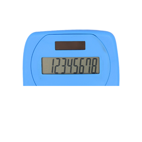 PN-2094 500 POCKET CALCULATOR (9)