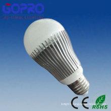 5*1W E27 High-power Led Bulb