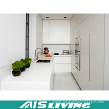 Modern Glossy Kitchen Cabinet for Kitchen Furniture (AIS-K758)