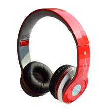 Auricular Bluetooth Ligero Auricular Inalámbrico