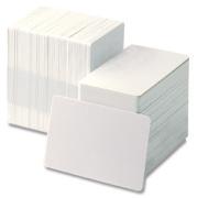 Blank PVC Card,Blank Plastic Card
