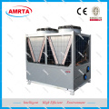 Modular Water Chiller en Heater Air Conditioner