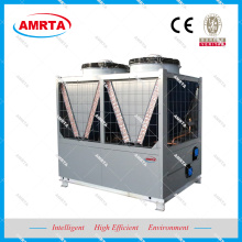 Water Chiller for the Brewery Industry