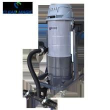 Industrial Vacuum Cleaner Electric Vacuum Cleaning Equipment
