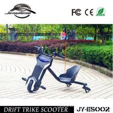 Ce Aprobado Colorful 100W Drift Trike bicicleta para niños (JY-ES002)