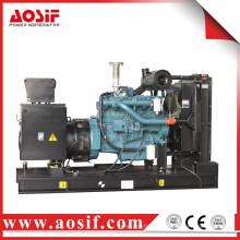 Doosan daewoo 4 cilindros precio del motor diesel marino