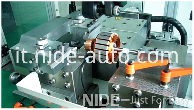 Large-armature-rotor-commutator-lathe-turning-machine92