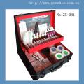 Goochie Professional Tattoo & Kit de maquillage permanent (ZX-2011-2)