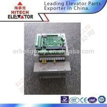 Onduleur / NICE1000 / NICE3000 7.5KW / onduleur de contrôle de levage marque monarque