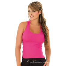 Active Wear, Tank Top Crp-018