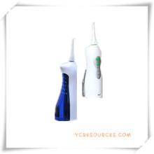 Werbegeschenk für Munddusche (FL-V8)