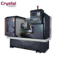 CNC-Legierung Reparatur Räder CNC-Maschine Reparatur Räder AWR28H
