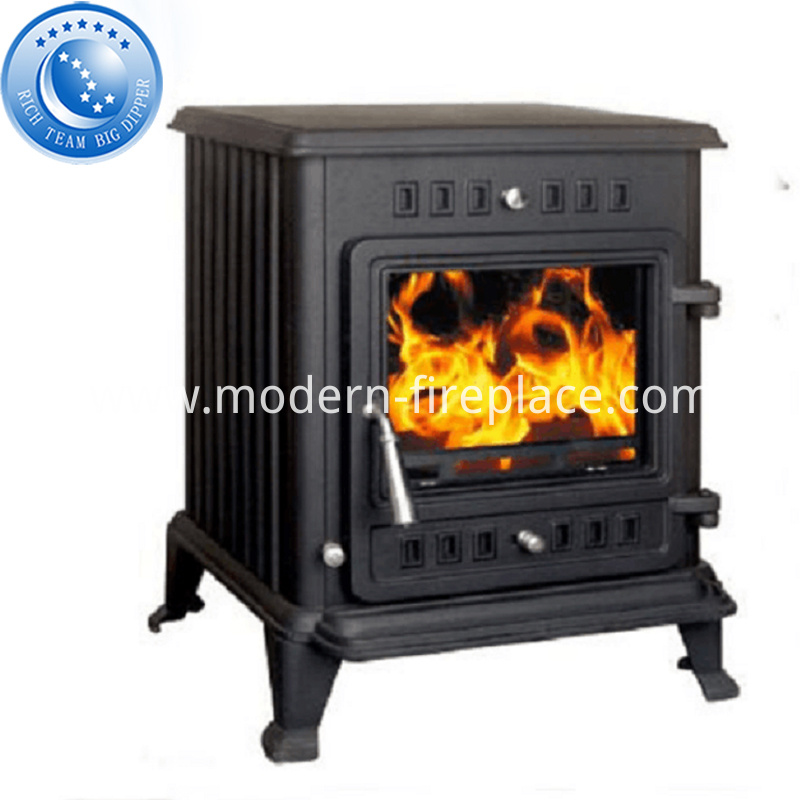 Small Cheap Wood Burner For Sale